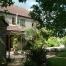 front-garden-06-002