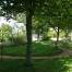 front-garden-06-020