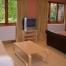 garden-suite-005_1