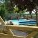 pool_11