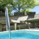 All accommodation has access to our swimming pool