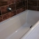 double-ended-large-bath1