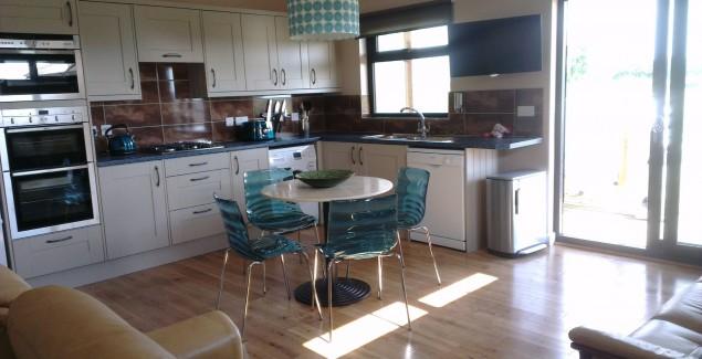 kitchen31-635x325